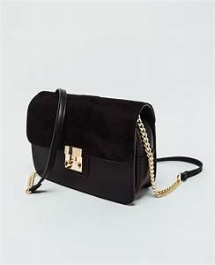 Kleine Tasche Schwarz : kleine boxy tasche schwarz 9166528990a8 pimkie ~ Watch28wear.com Haus und Dekorationen