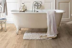 frequently asked questions flooringsuppliescouk With using the bathroom frequently