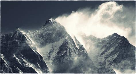 lhotse mountain information
