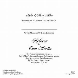 wedding invitation wording wedding print With wedding invitation wording couple hosting with parents