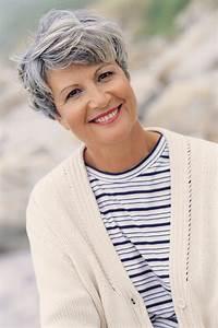 Friseur Graue Haare Farben Stilvolle Frisuren Beliebt In