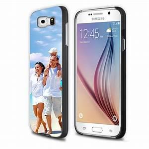 Samsung S6 Handyhülle : samsung galaxy s6 h lle selbst gestalten fotoh lle ~ Jslefanu.com Haus und Dekorationen