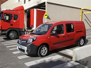 Renault Kangoo Maxi : 2014 renault kangoo maxi crew goauto overview ~ Gottalentnigeria.com Avis de Voitures