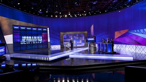 years   jeopardy set jbuzz jeopardycom
