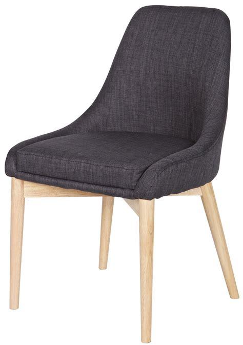houten stoel leenbakker eetkamerstoel houten poten kopen online internetwinkel