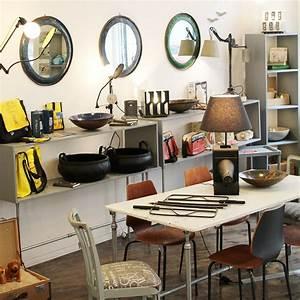 Home Design Und Deko Shopping : home design und deko shopping inspirierend kellerwerk upcycling design furniture vienna vienna ~ Frokenaadalensverden.com Haus und Dekorationen