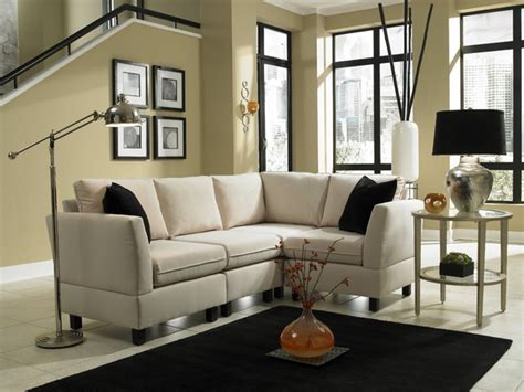 Small Living Room Sectional Ideas Couches For Small Spaces Living Intended For Small Scale