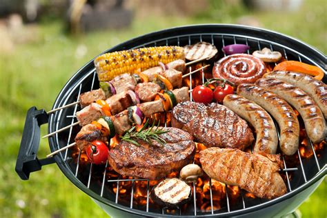 cuisine grill your guide to safe grilling this summer stop foodborne