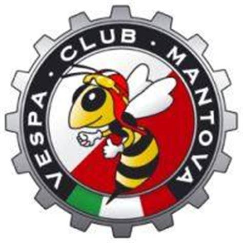 Vespa Club Volta Mantovana by Eventi Vespa Club Mantova 2012