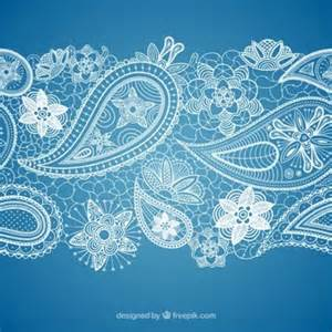 muslim wedding card motif vectors photos and psd files free