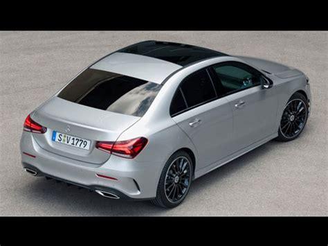 2020 dacia lodgy redesign changes specs interior car. MERCEDES Classe A Neuve Maroc : Prix de vente, promotions, photos et fiches techniques ...