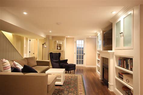 best color paint basement ceiling best color to paint basement ceiling best color to paint
