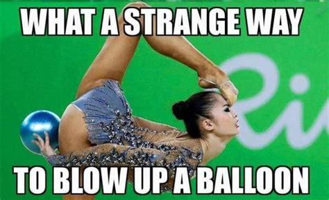 Super Dank Memes - super dank memes 28 photos thechive