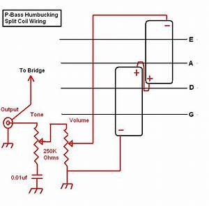 Mitsubishi P Series Wiring Diagram