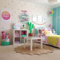Toddler Bedroom Ideas 25 Best Ideas About Bedroom On Room Bedroom Decorating And Rooms