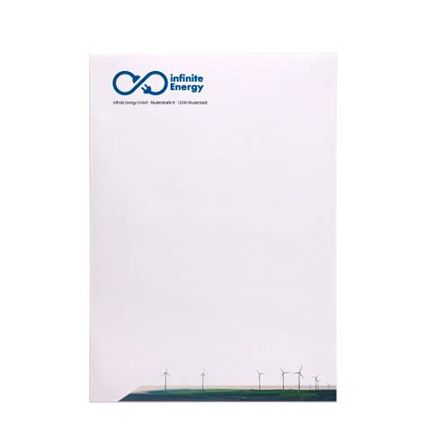 Briefumschlage fur gewerbekunden printus : Briefumschlag C4 ohne Fenster | Briefumschlag C4 | Briefumschläge | Versand & Mailing ...