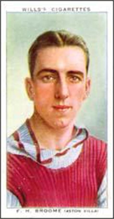 history  football cigarette cards
