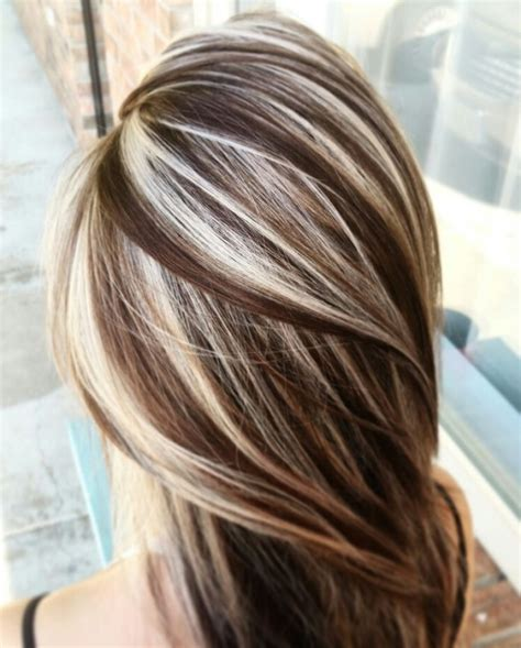 highlighting hair styles hairstyles with highlights hairstyles 6113