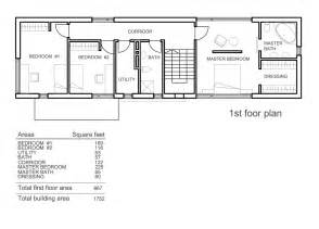 Inspiring Simple Rectangular House Plans Photo by New Modern And Country Cottage House Plans Eye On Design