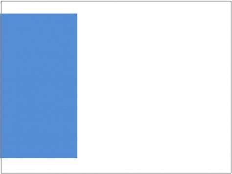 mudah mengatur layout background presentasi