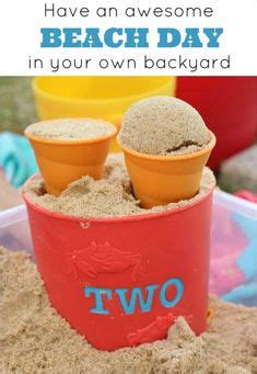 toys    year olds images craft activities