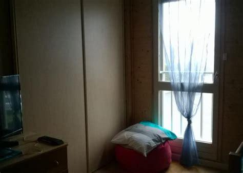 chambre chez l habitant dijon a louer chambre meublée chez l habitant agglomération