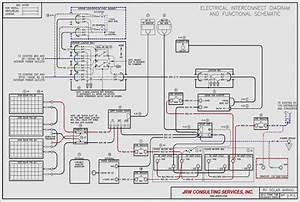 Pioneer Diagram Wiring Dxt X2769ui