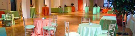 Baby Shower Nyc - new york city venues event spaces for nyc baby showers