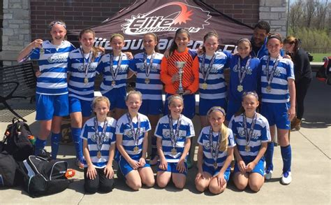 girls bsa celtic white champions javanon cup