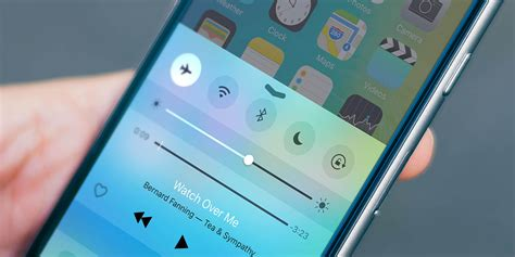 airplane mode iphone guide how to find lost signal using the airplane mode