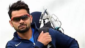 What are Virat Kohli's education qualifications? - Quora