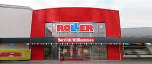 Möbel Roller Erfurt : roller m bel zella mehlis m belhaus roller ~ Buech-reservation.com Haus und Dekorationen