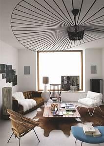 Luminaire Salon Design : suspension vertigo inspiration luminaire design pinterest nantes vertige et design ~ Teatrodelosmanantiales.com Idées de Décoration