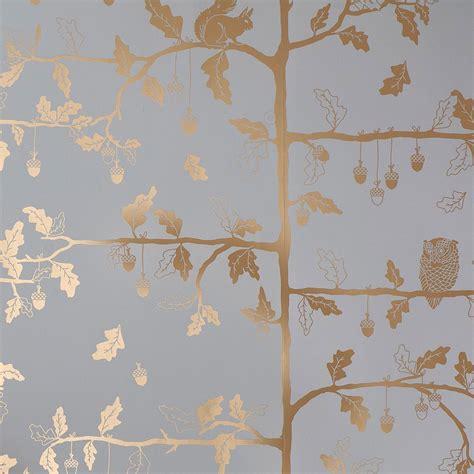 papier peint york pour chambre papier peint chambre ado garon peinture sol salle de bain
