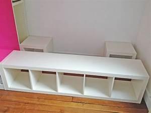 Lit Pour Enfant Ikea : all in lit pour enfant ~ Teatrodelosmanantiales.com Idées de Décoration