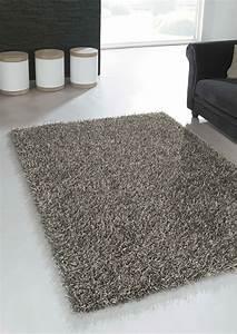 Www Benuta De : benuta hochflor shaggy teppich jewel grau ab 29 95 ebay ~ Bigdaddyawards.com Haus und Dekorationen