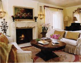 country livingroom ideas newknowledgebase blogs country decorating ideas for a living room