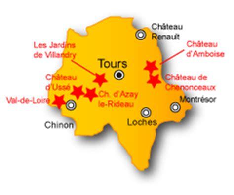 chambres d hotes chateau de la loire gites ruraux indre et loire location gite châteaux de la