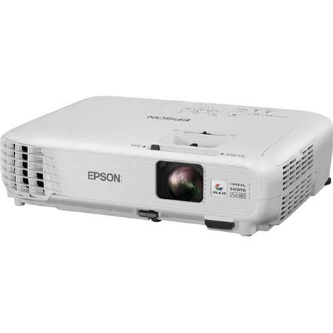 epson powerlite home cinema 1040 wuxga 3lcd home