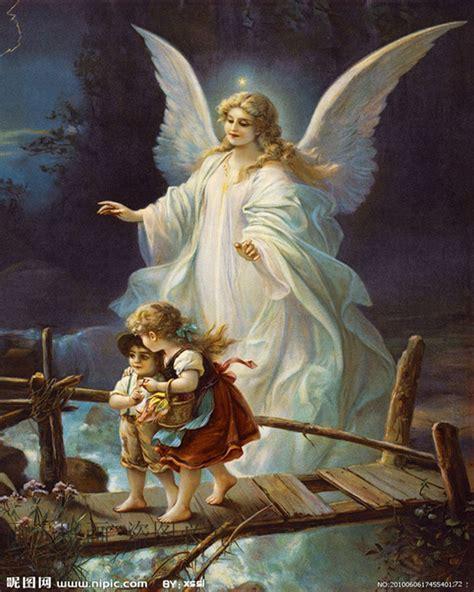 buy wholesale angel wallpaper murals  china