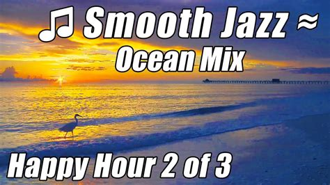Smooth Jazz Instrumental Saxophone For Studying Relax