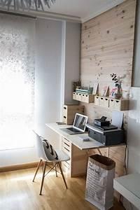 Oficinas, En, Casa, Ideas, Para, Quienes, Deben, Trabajar, En, Casa