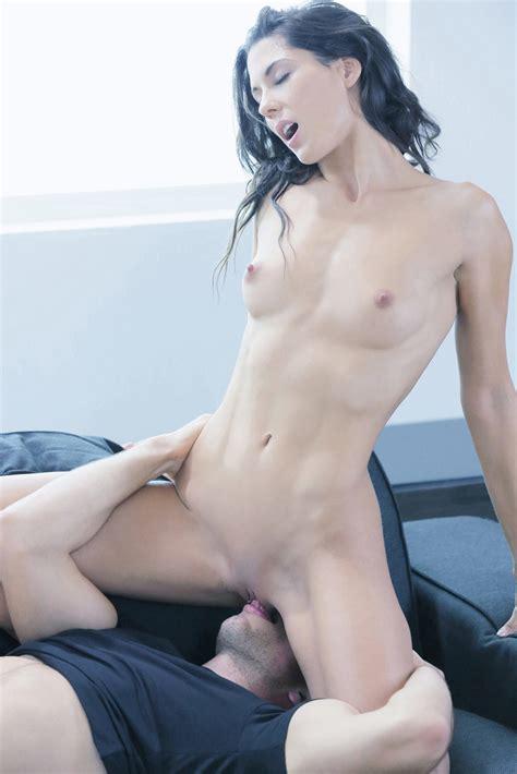 Alina In Spanish Heat By X Art 16 Photos Erotic Beauties