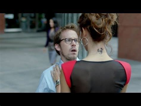 Fiat Bowl Commercial by Bowl 2012 Commercials Them All Here 2012