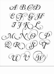 monogram vinyl wall decal family wall quote family With vinyl calligraphy letters