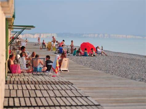cayeux sur mer tourisme vacances week end