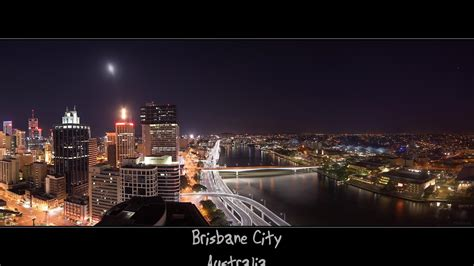 Awesome Brisbane Hd Wallpapers  Bsnscb Gallery