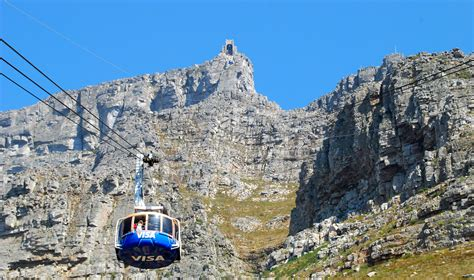 table mountain cable car file cablecar to table mountain jpg wikimedia commons