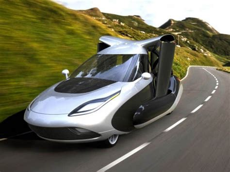 future cars 2017 price specs and release date car
