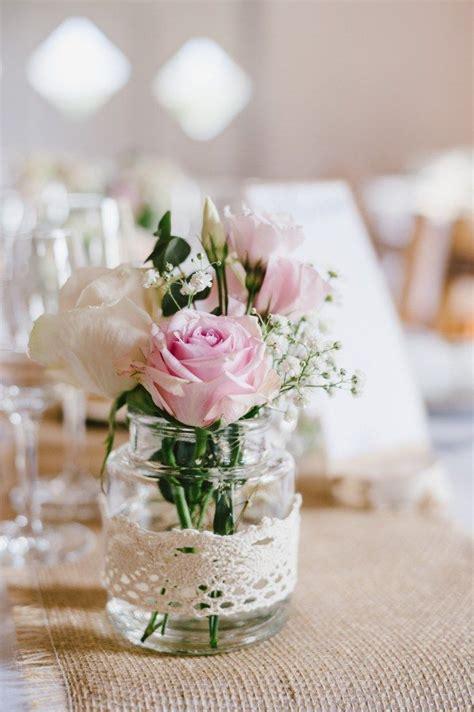 Personalisierte Hochzeitsdeko Ist Trend So Wird Eure